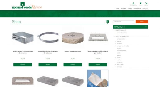 shop.gardenspazioverdeterni.it